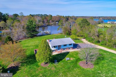 21405 Canoe Neck Way, Abell, MD 20606 - #: 1000483472
