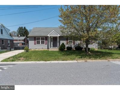 513 W Summit Avenue, Wilmington, DE 19804 - #: 1000490272
