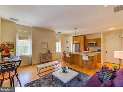 4200 Pine Street UNIT 504, Philadelphia, PA 19104 - #: 1000697830