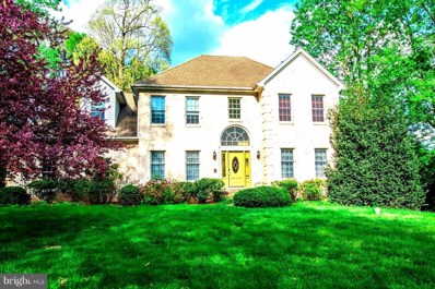 279 Bell Road, Westminster, MD 21158 - #: 1000708846