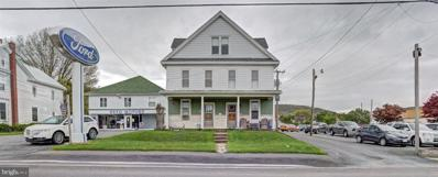1137-1139 W Main Street, Valley View, PA 17983 - #: 1000780617