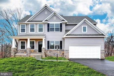 0 Spring Meadows Road Unit Tbd, York, PA 17347 - #: 1000785777