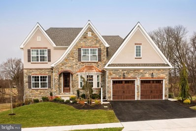 0 Spring Meadows Road Unit Tbd, Manchester, PA 17347 - #: 1000785831