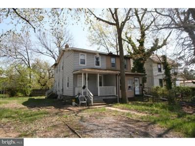 1220 Bannard Street, Cinnaminson Twp, NJ 08077 - #: 1000865996