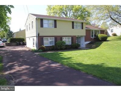 870 Harleysville Pike, Harleysville, PA 19438 - #: 1000866288