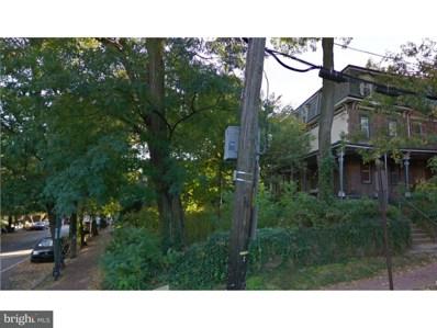 4300-2 Osage Avenue, Philadelphia, PA 19104 - #: 1000911840