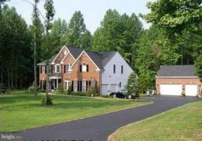 316 Kidwell Lane, Owings, MD 20736 - #: 1000912024
