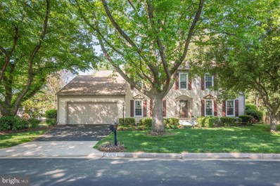 13216 Mountain Ash Court, Woodbridge, VA 22192 - #: 1001112056