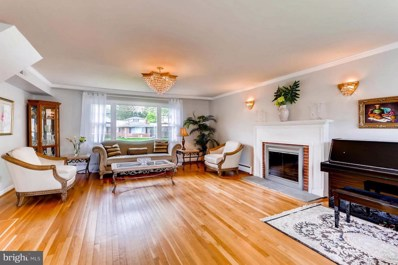 909 Sibley Road, Baltimore, MD 21286 - #: 1001187120