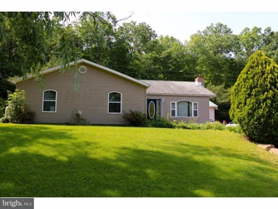 9754 Route 209, Williamstown, PA 17098 - #: 1001192821