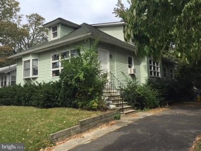 221 Spruce Avenue, Maple Shade, NJ 08052 - #: 1001210343