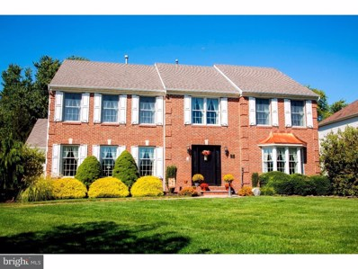 19 Tamwood Lane, Sewell, NJ 08080 - #: 1001214641