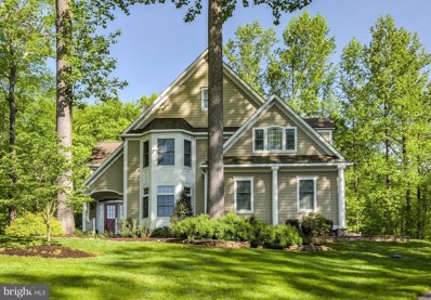 1500 Magers Landing Road, Monkton, MD 21111 - #: 1001248206