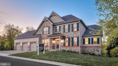 2648 Monocacy Ford Road, Frederick, MD 21701 - #: 1001485190