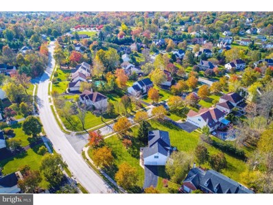 4038 Redwing Lane, Audubon, PA 19403 - #: 1001489166