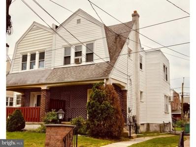1138 Harding Drive, Havertown, PA 19083 - #: 1001490946