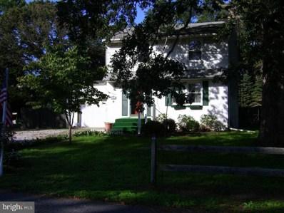 43 Lakeside Drive, Bridgeton, NJ 08302 - #: 1001511610