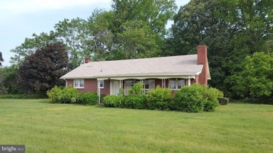 17069 Kings Highway, King George, VA 22485 - #: 1001531812