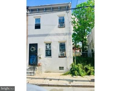 631 Winton Street, Philadelphia, PA 19148 - #: 1001543566