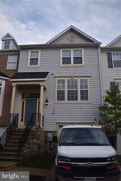 4842 Waltonshire Circle, Olney, MD 20832 - #: 1001544244