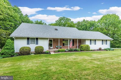3531 Oxwed Court, Westminster, MD 21157 - #: 1001548514