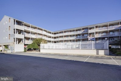 5500 Coastal Highway UNIT D321, Ocean City, MD 21842 - #: 1001562140