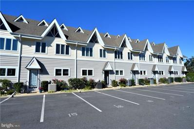 20288 State Road UNIT 16, Rehoboth Beach, DE 19971 - #: 1001566440