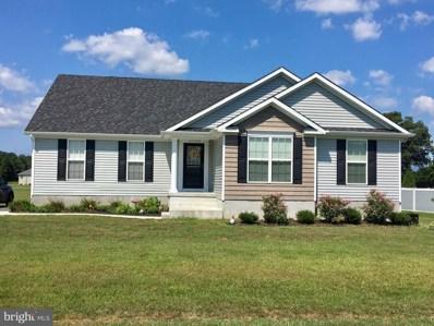 1 Harmony Woods Drive, Millsboro, DE 19966 - #: 1001566534