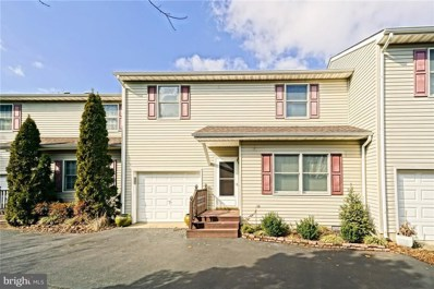 20308 State Road UNIT 2, Rehoboth Beach, DE 19971 - #: 1001570208
