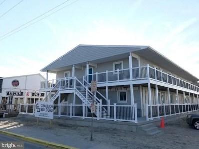 100 VanDyke Street UNIT 201, Dewey Beach, DE 19971 - #: 1001571928