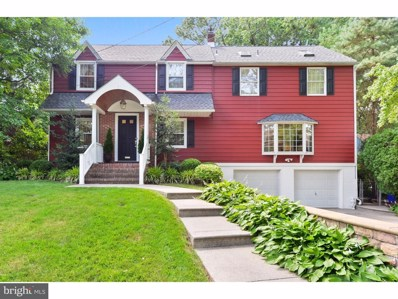 125 E Browning Road, Collingswood, NJ 08108 - #: 1001580552