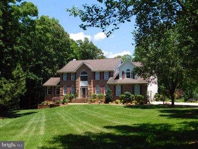 4829 Independence Drive, Port Republic, MD 20676 - #: 1001583576