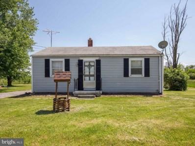 1488 Brucetown Road, Clear Brook, VA 22624 - #: 1001625970