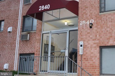 2840 Annandale Road UNIT A5, Falls Church, VA 22042 - #: 1001649714