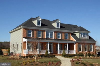 749 Old Herald Harbor Road, Crownsville, MD 21032 - #: 1001651556