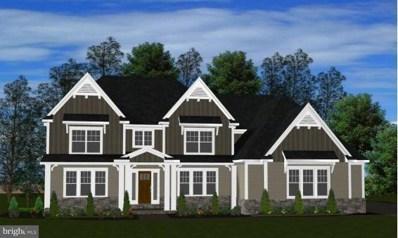 Springview Drive, Lititz, PA 17543 - #: 1001662343