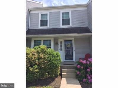 1022 Rafter Road, Norristown, PA 19403 - #: 1001724090