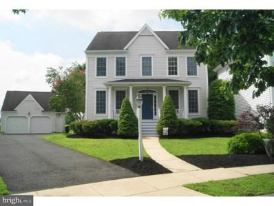 2 Elizabeth Court, Medford, NJ 08055 - #: 1001743848