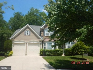 2171 Forman Court, Waldorf, MD 20601 - #: 1001755852