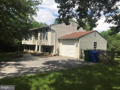 29 Bloom Court N, Damascus, MD 20872 - #: 1001796368