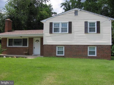 5 Maple Street, Indian Head, MD 20640 - #: 1001800072