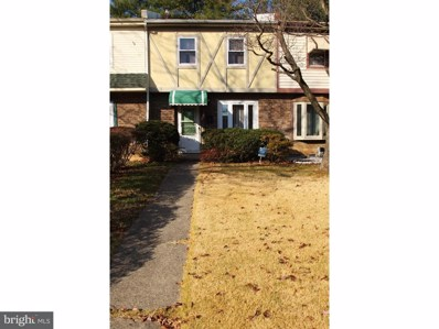 6 W 17TH Street, Chester, PA 19013 - #: 1001820874