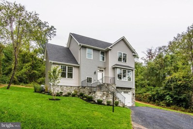 6948 Meadowlake Road, New Market, MD 21774 - #: 1001839312