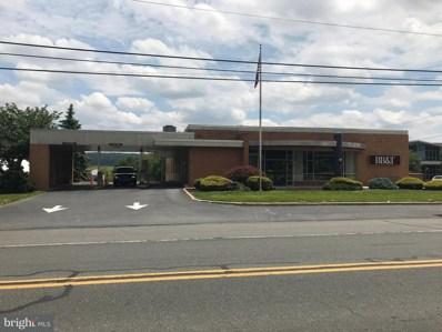 1060 Main Street, Blue Ball, PA 17506 - #: 1001839346