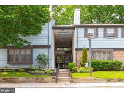 8 John Witherspoon Bldg, Turnersville, NJ 08012 - #: 1001839418