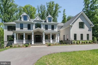 9923 Logan Drive, Potomac, MD 20854 - #: 1001840472