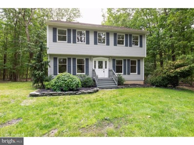 2738 Dutch Mill Road, Newfield, NJ 08344 - #: 1001840738