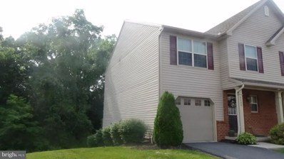 6400 Creekbend Drive, Mechanicsburg, PA 17050 - #: 1001845500