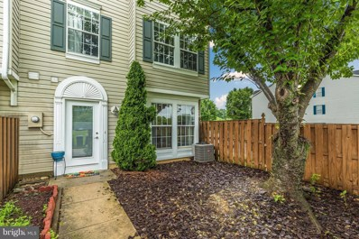 5240 Regal Court, Frederick, MD 21703 - #: 1001853370