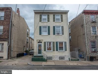 4523 Baker Street, Philadelphia, PA 19127 - #: 1001873726